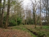castle-woods-internal-02-medium