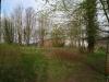 castle-woods-internal-03-medium