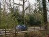 view-from-duchess-02-medium