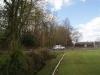 view-from-duchess-05-medium