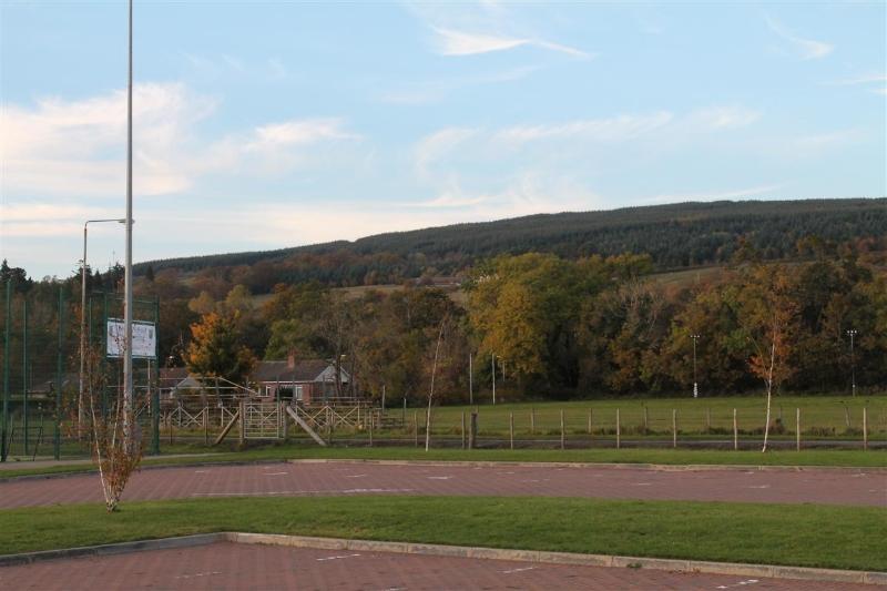 view-towards-hills-01-medium