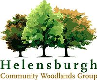 Helensburgh Community Woodlands Group